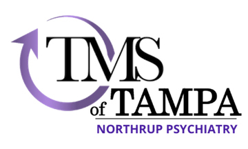 TMS Therapy in Tampa, FL in Tampa
